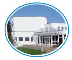 gruppe_gemeindezentrum