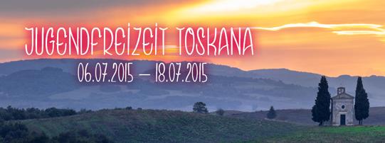 Toskana_Artikel