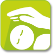 icon_kindersegnung