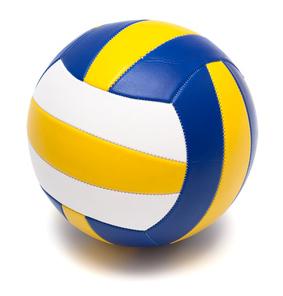 Studi-Volleyball @ Lothringerstraße 10, 52062 Aachen
