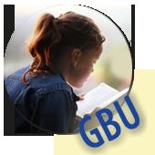 Gemeindebibelunterricht (Zoom)