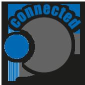 jugend-logo