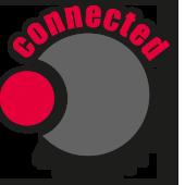 wsn-logo
