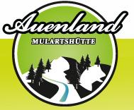 Gemeindeausflug 2015 @ Auenland Mulartshütte - Familien- und Jugendbildungshof gGmbH | Roetgen | Nordrhein-Westfalen | Deutschland