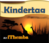Kindertag mit iThemba