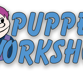 Puppet-Workshop