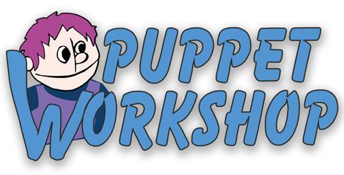 puppetws