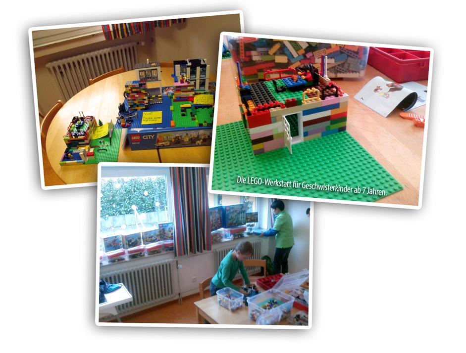 lego-werkstatt