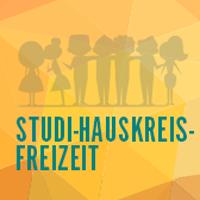 Studi-Hauskreis-Freizeit