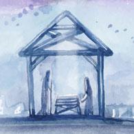 Gottedienst zum 2. Advent