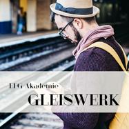 Gleiswerk Kurs 4C @ EFG Aachen