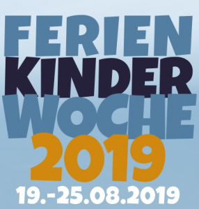 Ferienkinderwoche