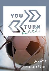 Jugendferienspiele – Fußball