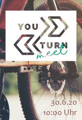 Jugendferienspiele Fahrradtour