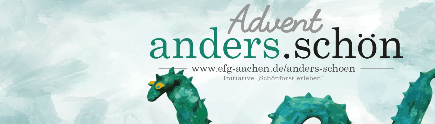 Advent - anders.schön